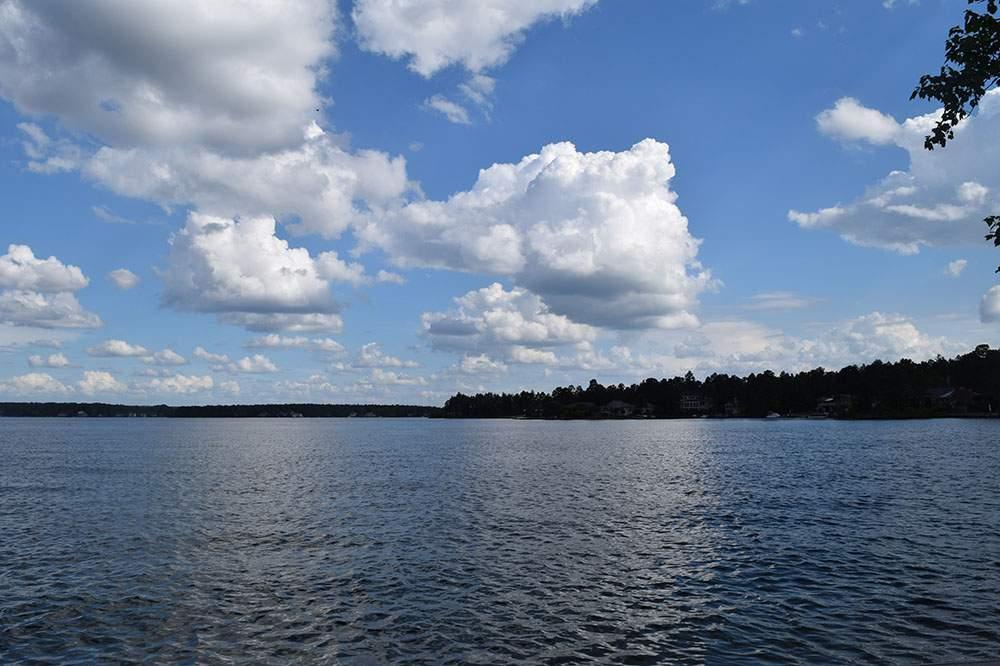 lake auman 2015jpg
