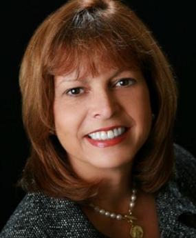 Rebecca Cummings