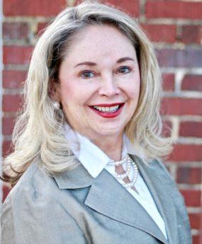 Kathy Hawks